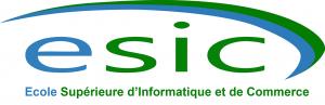 Formations en bureautique et en informatique à Paris