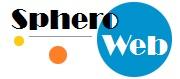 Agence de création de site web à Paris